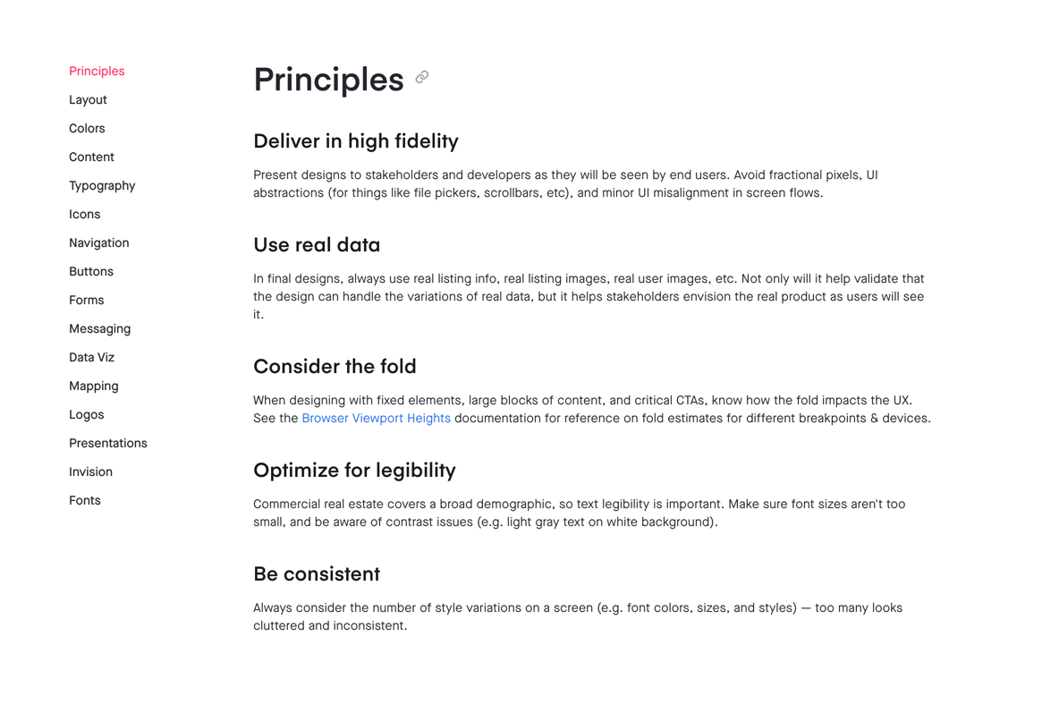 DSM-Principles-2