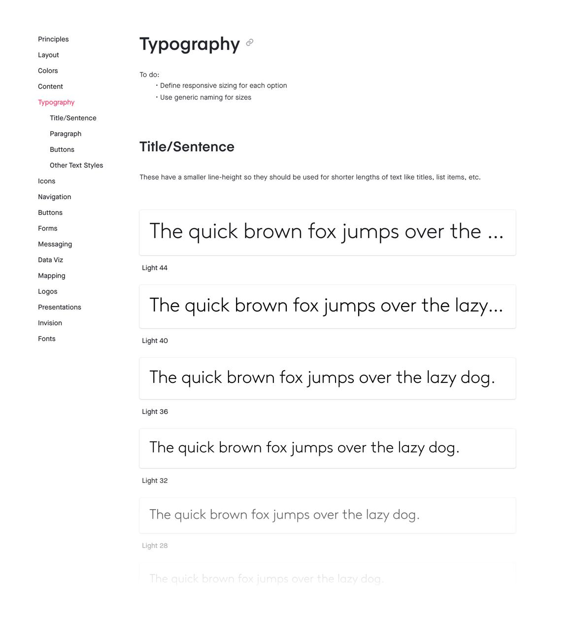DSM-Typography-2