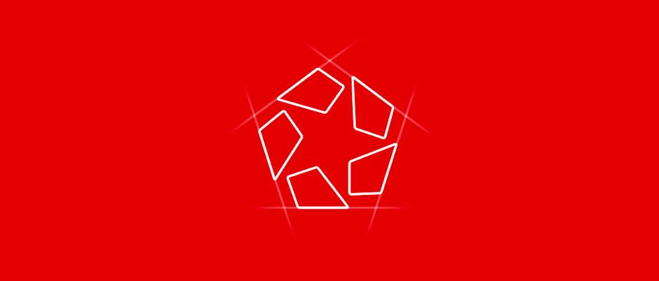 Design-System-Logo